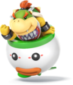 Bowser Jr - Super Smash Bros. for Nintendo 3DS and Wii U.png