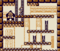 DonkeyKong-Stage5-4 (GB).png