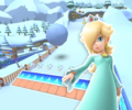 MKT Icon DKPassRDS Rosalina.png