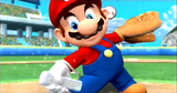 MSS Mario swings the Wii Remote.png