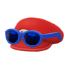 SMO Sunshine Shades.png