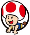 Toad icon.png