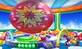 Gallery:Mario Party: The Top 100 - Super Mario Wiki, the ...