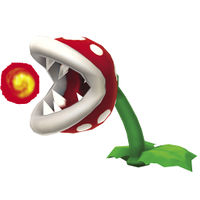 Big Fire Piranha Plant NSMB2 Prima.jpg