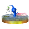 BluePikminTrophy3DS.png