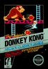 Donkey Kong NES Cover.png