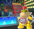 MKT Icon NeoBowserCityT3DS BowserJr.png