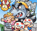 Bowser and Peach original SMB.png