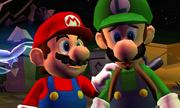 Luigis Mansion Dark Moon  Super Mario Wiki the Mario