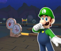 MKT Icon GhostValley1SNES Luigi.png