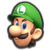 MKT Icon Luigi.png