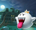 MKT Icon LuigisMansionDS KingBoo.png