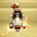MKW Toad Bike Trick Down.png