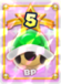 MLPJ Strong Shiny BP Card.png