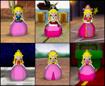 MP2 Peach.png