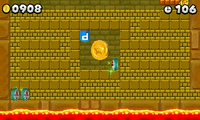 NSMB2 Mystery Adventure Pack Level 1.png