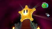 Mario Galaxy 2 Stars List (page 4) - Pics about space