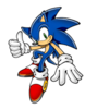 Sonic Sticker.png