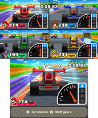 Top100MarioSpeedwagons.png