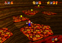 Volcano SM64.png