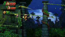 9.10.13 Screenshot3 - Donkey Kong Country Tropical Freeze.png