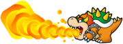 Bowserfire.png