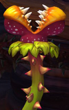 Carnivorous plant.png