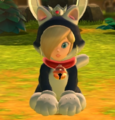 Cat Mario Walkthrough Level