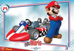 MKW Mario Trading Card.png