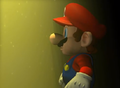 Mp4 Mario ending 4.png