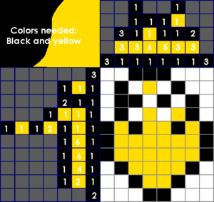 Picross A Answers 114.png