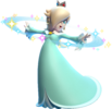 Rosalina Artwork - Super Mario 3D World.png