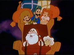 Koopa Klaus Super Mario Wiki The Mario Encyclopedia