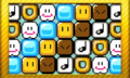 Collection SuperMarioMaker NintendoBadgeArcade7.png