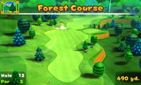 ForestCourse12.png