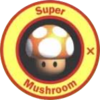 MK64Item-SuperMushroom.png