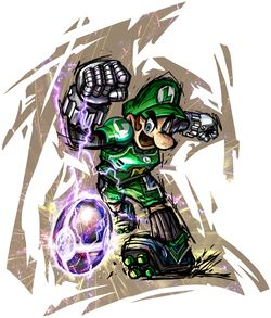 MSC Luigi Artwork.jpg
