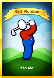 Red-plumber-ssg3.png
