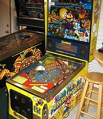 SMB2 Pinball-Full View.jpg