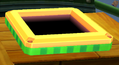 SMG Cannon in Bowser Jrs Airship Armada.png