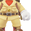 SMO Explorer Outfit.png
