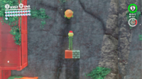 SMO Wooded Moon 58.png