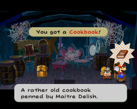 SeekingLegendaryBook PMTTYD.png