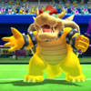 Taunt-Bowser-MSS.png