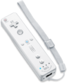 Controller-color-white.png