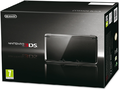 Cosmo Black 3DS Box UK.png