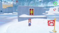 SMO Snow Moon 22.png