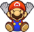 SPM Mario Game Over Sprite.png