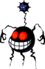 Fawful Darker.png