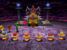 Fruits Of Doom Super Mario Wiki The Mario Encyclopedia